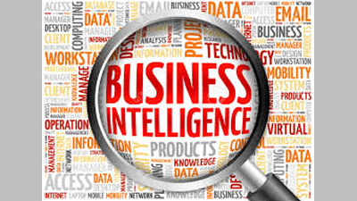 The Importance of Gathering Business Intelligence