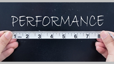 Eight Key Performance Indicators in Evaluating Your Business