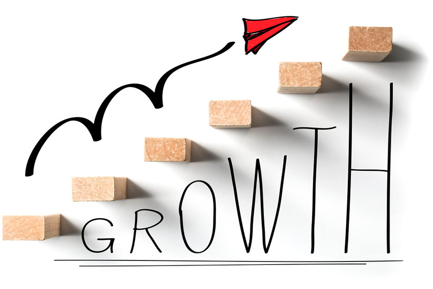 Business Growth Specialists
