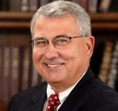 John D. Stacy